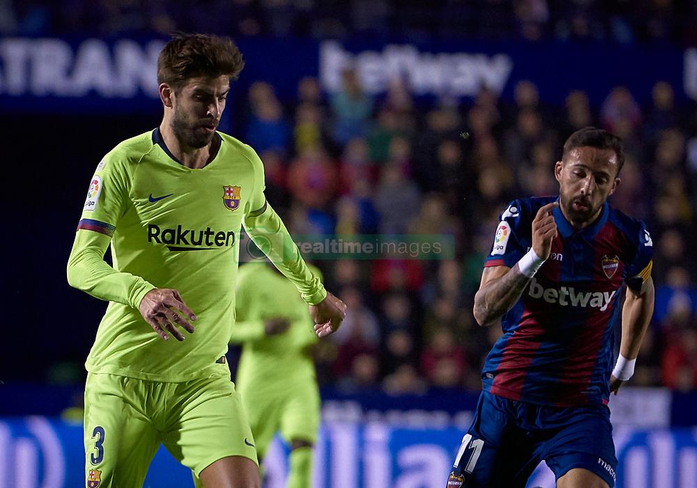 صور مباراة : ليفانتي - برشلونة 0-5 ( 16-12-2018 )  20181216-zaf-i88-471