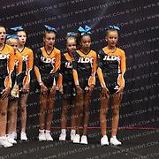 1087_JLDC  - Tigers