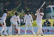 Sri Lanka vs Bangladesh 8 Mar 2017