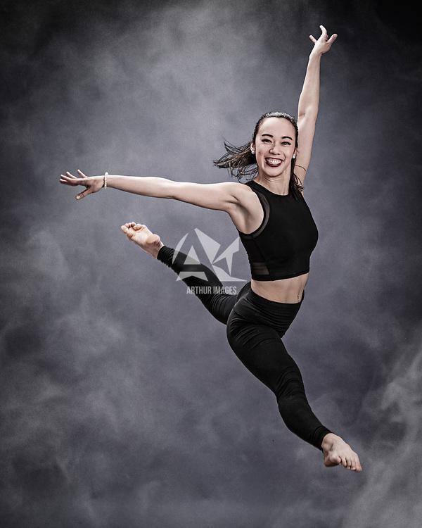 Amy Fong<br /> Dance Instructor<br /> Member &ndash; CDTA Sask Branch (Jazz)<br /> Jazz, Lyrical, CDTA Exams