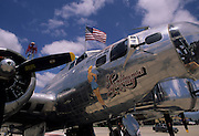 B-17 Bomber Aircraft, B 17 Bomber,, B 17, B 17 Flying Fortress, Flying Fortress, Warplane, B-17