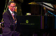 102012 Ramsey Lewis