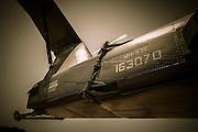 Sikorsky MH 53E Sea Dragon.