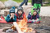 UCLS Campfire