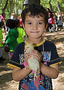 2014 06 02 Green Meadows Farm - brochure images