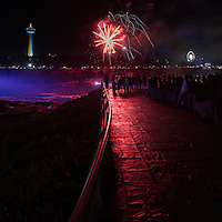 http://Duncan.co/fireworks-at-the-falls