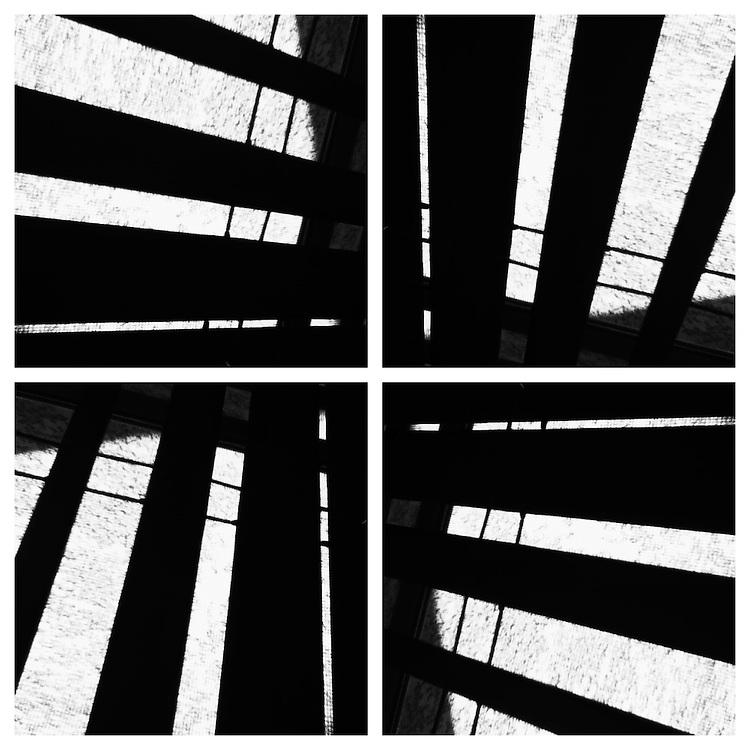 Serie: COMPOSICIONES / COMPOSITIONS<br /> Mobile Photography<br /> Trabajo realizado y editado &uacute;nica y exclusivamente con dispositivos m&oacute;viles iPod Touch 4 y iPhone 4