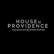House of Providence