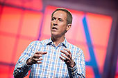 Christian Leaders - Andy Stanley