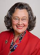 Jackie Clarkson