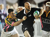 World Rugby Classic