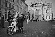 Looking Good, Mantova, Lombardy, Italy