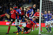 120113 Cardiff city v Ipswich Town