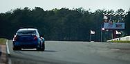 04-13-12: Millville, NJ - New Jersey Motorsports Park - Thunderbolt Raceway