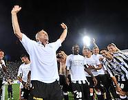 2011/05/22 Udinese Festa Champions