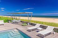 Select, Ocean Front Modern Home, Potato Rd, Sagaponack NY