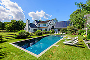 261 Merchants Path, Sagaponack, NY hi rez