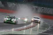 British GT Championship Rnd 5 - Silverstone- 12/06/2016