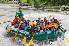 TETON WHITEWATER