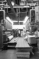 Weavercraft Carpets, Bradford.