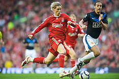 091025 Liverpool v Man Utd