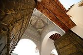 Marocco (Fez)
