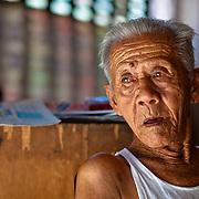 Malaysia: Portraits