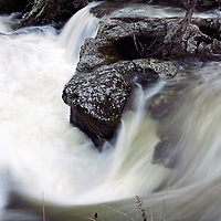 Part 3 - Downstream