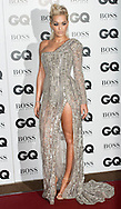 The GQ Men of the Year awards at The Royal Opera House in London