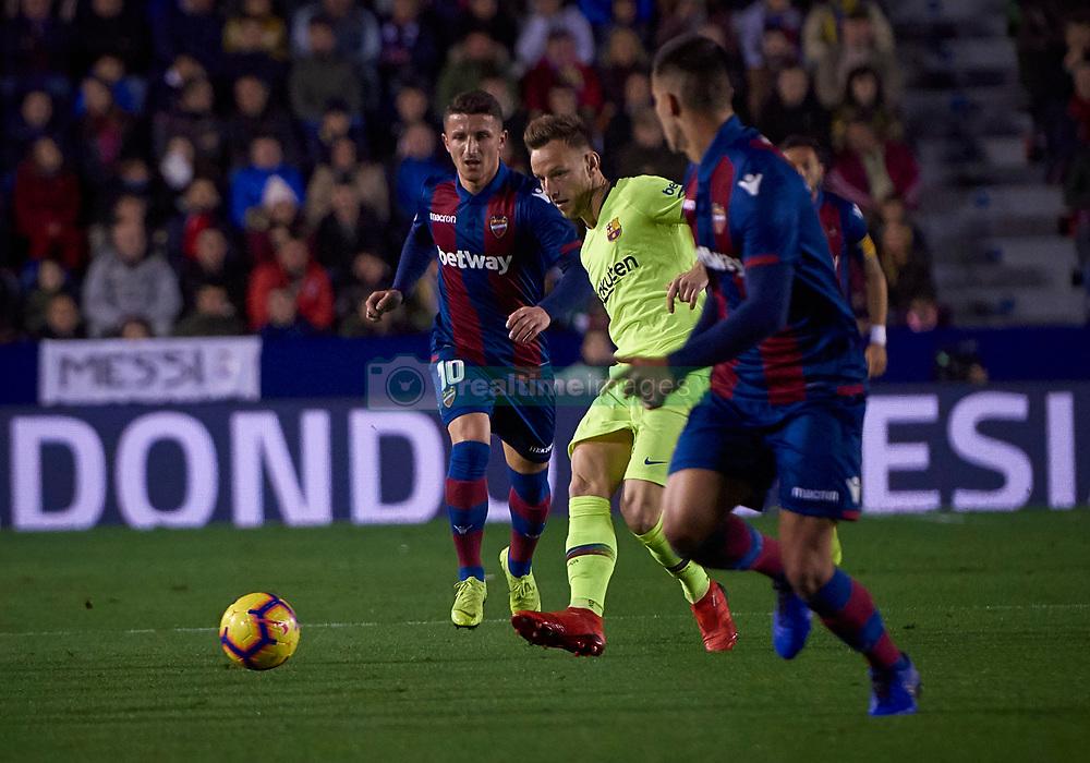 صور مباراة : ليفانتي - برشلونة 0-5 ( 16-12-2018 )  20181216-zaf-i88-465