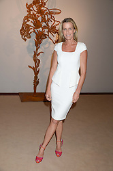 INDIA HICKS at the Masterpiece Midsummer Party in aid of Marie Curie Cancer Care held at The Royal Hospital Chelsea, London on 2nd July 2013.