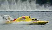 2004 Motorsport/Boat Racing Archive