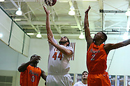 MBKB: The University of Texas at Dallas vs. The University of Texas at Tyler (01-14-16)