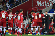 160914 Cardiff city v Middlesbrough