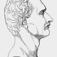 PLATEN-HALLERMUENDE, August Graf von
