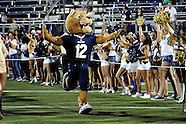 FIU Football vs UCF (Sept 06 2013)