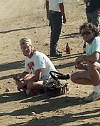 1991 Baja 1000