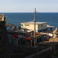 San Juan de Puerto Rico