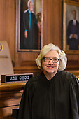 Judge Gibbons