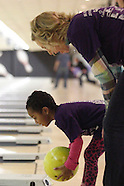 2014 - Bowl for Kids' Sake at Poelking Woodman Lanes in Dayton