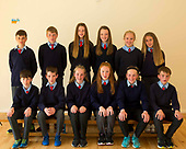 Listerlin School Photographs