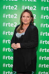 Norah Casey at the RT&Eacute; 2 New Season Launch party in Gateway House, Capel Street. Picture Andres Poveda<br />  pictured at the RT&Eacute; Two New Season Launch in Gateway House, Capel Street. Picture Andres Poveda
