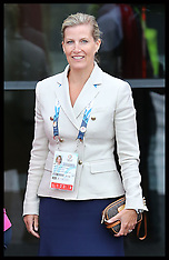 JUL 27 2014 Commonwealth Games-Glasgow-Day four 4