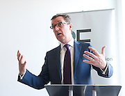 Living standards, working poverty and social mobility - with Alan Milburn <br /> speech at Resolution Foundation, Saville Row, London, Great Britain <br /> 13th November 2013 <br /> <br /> Living standards, working poverty &amp; social mobility.<br /> <br /> Alan Milburn is a British Labour Party politician, who was the Member of Parliament for Darlington from 1992 until 2010 - currently the chair of Social Mobility and Child Poverty Commission. <br /> <br /> also with&hellip;<br /> <br /> Sir Ferdinand Mount<br /> Head of policy unit No. 10 Downing Street 1982 - 83<br /> <br /> Alison Wolf <br /> The Sir Roy Griffiths Professor of Public Sector Management at King's College London<br /> <br /> Gavin Kelly <br /> Resolution Foundation CEO<br /> <br /> Amelia Gentleman<br /> Social Affairs Correspondent The Guardian <br /> <br /> <br /> Photograph by Elliott Franks