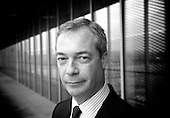 Nigel Farage 13th April 2013