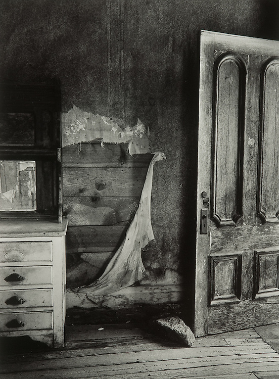 Room In Bodie