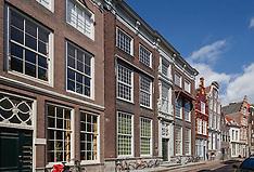 Dordrecht, niet geplaatst, Atlas van het Cultureel Erfgoed