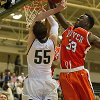 140201 Hoover vs Mountain Brook