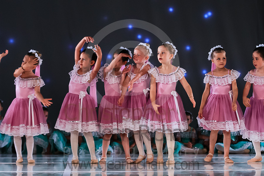 ART: 2015 | Colours of Passion: We've Got The Power | Wednesday Rehearsal --<br /> <br /> The Perfect Nannies<br /> <br /> choreography: Marcia Do Coutto Scherrer &amp; Leonie Hildebrand Karl<br /> Pre-Ballett I | 4-5 Jahre<br /> Pre-Ballett II | 5-6 Jahre<br /> Pre-Ballett III | 6-7 Jahre<br /> <br /> Students and Instructors of Atelier Rainbow Tanzkunst (http://www.art-kunst.ch/) rehearse on the stage of the Schinzenhof for a series of performances in June, 2015.<br /> <br /> Schinzenhof, Alte Landstrasse 24 8810 Horgen Switzerland