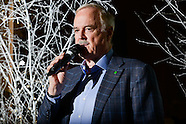 John Cleese Comedy Roast